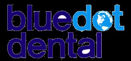 BlueDot Patient Store